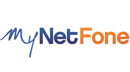 MyNetFone business NBN review and plans