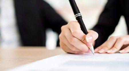 Free non-disclosure agreement templates (Australia)