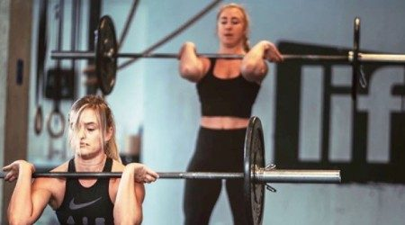 Strength training vs circuit training: What's the difference?