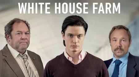 whitehousefarm-youtube-450x250