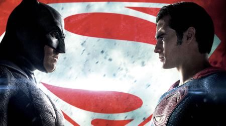 BatmanvSuperman_amazon_450x250