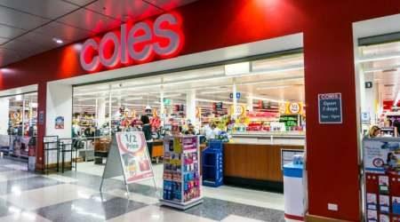 ColesSupermarket_Shutterstock_450x250