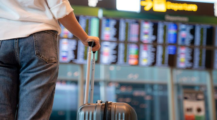 Queensland's NSW and ACT travel ban: Everything you need to know