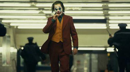 Joker_forbes_450x250