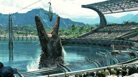 Jurassic-World_youtube_450x250
