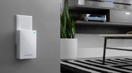 Best mesh routers 2020