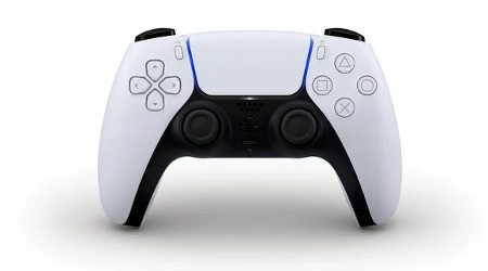 Where to buy PlayStation 5 controllers and accessories online