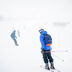 Perisher_Unsplash_300x300