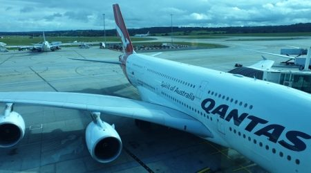 The 5 most important changes to Qantas Frequent Flyer explained