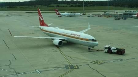 QantasRoo_AngusKidman_450x250