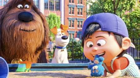 TheSecretLifeOfPets2_youtube_450x250