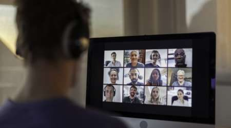 Which video conferencing tools are fastest in Australia?