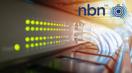 """New laws require NBN Co to """"guarantee"""" minimum speeds for your Internet"""