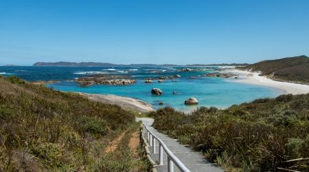 Albany hotels | Where to stay on Western Australia's south coast