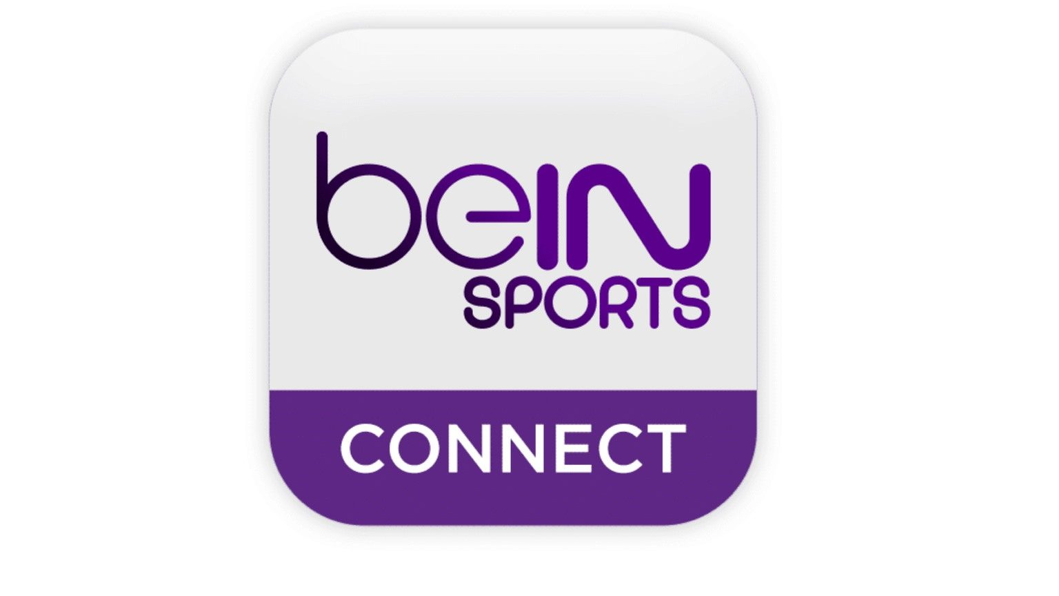 Bein Sports Connect Has A Free Trial What Do You Get Finder