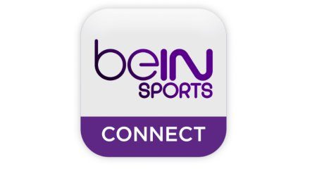beIN SPORTS CONNECT has a free trial: What do you get?