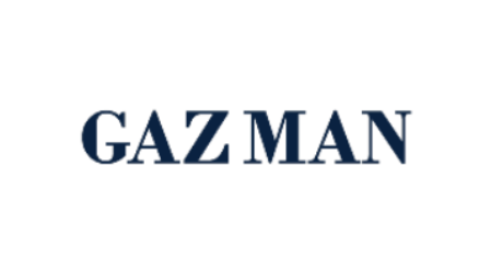 Gazman discount codes and coupons July 2020 | Up to 40% off sale