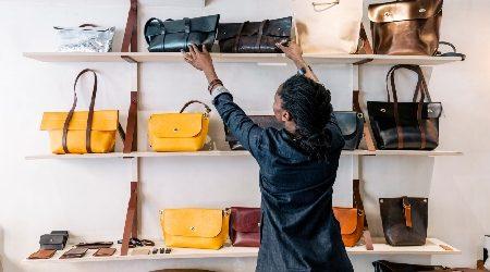 Where to buy handbags online in Australia