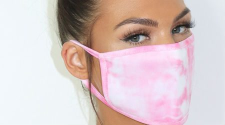 Where To Buy Fashionable Face Masks Online In Australia Finder