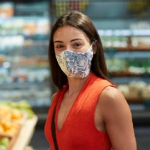 Where To Buy In Stock Washable Reusable Face Masks In Australia Finder