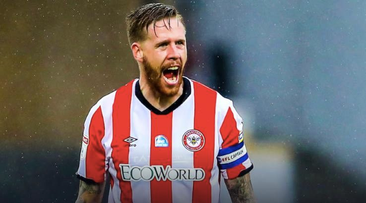 How to watch Brentford vs Fulham EFL Championship play-off final live and free in Australia