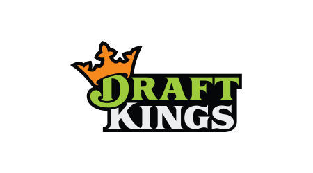 How to buy DraftKings shares