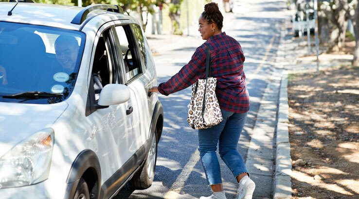 DiDi rideshare is now in Canberra, Adelaide and 18 more Australian cities
