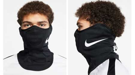 Where to buy snood face masks online in Australia