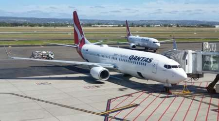 Qantas: Why ultra-long-haul is still the future