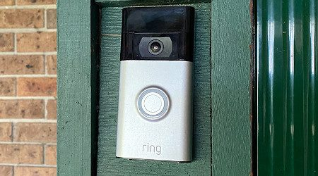 Best Amazon Prime Day 2020 Ring security camera and video doorbell deals