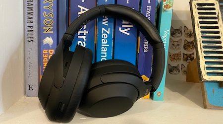 Best Amazon Prime Day 2020 Sony deals