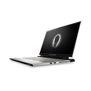 Alienware Area 51 M17 R2