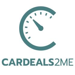 CARDEALS2ME Logo