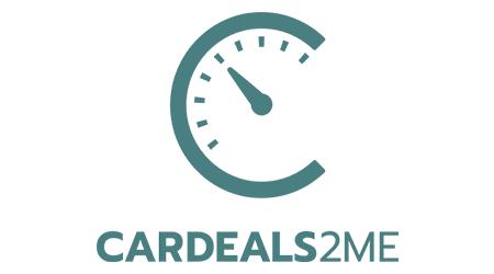 CARDEALS2ME review