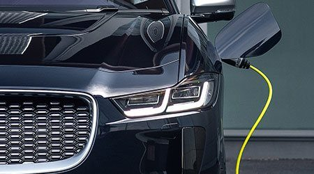 Every available electric car in Australia 2020 ranked