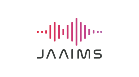 Jaaims review: Trade using artificial intelligence