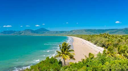 10 Port Douglas resorts so heavenly you may never want to leave