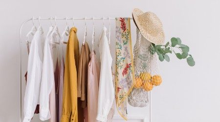 Shops like Zaful for cheap yet trendy fashion