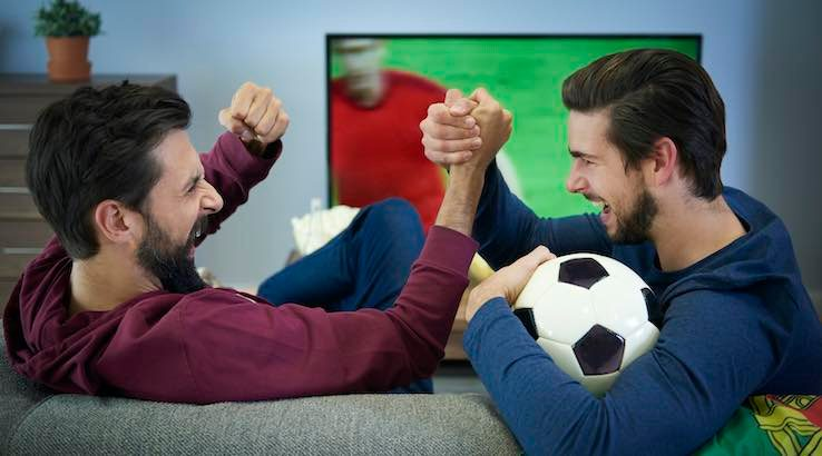 Bein Sports Extends Free Trial Period For A Limited Time Finder