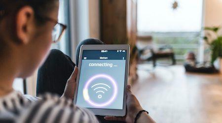 Best Wi-Fi extenders in Australia