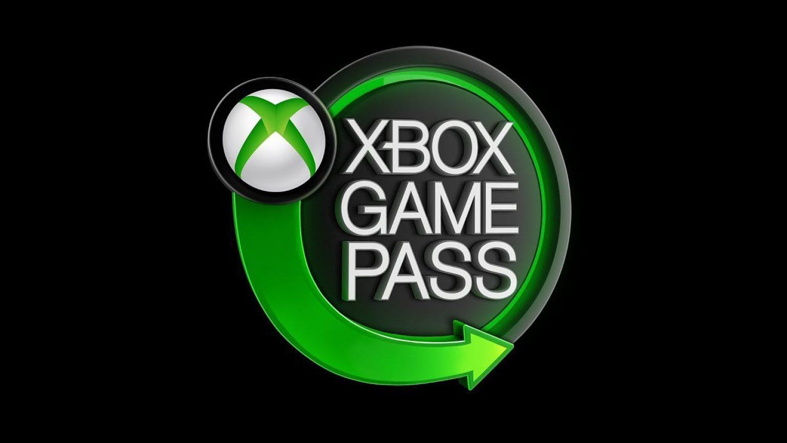 Xbox Game Pass M