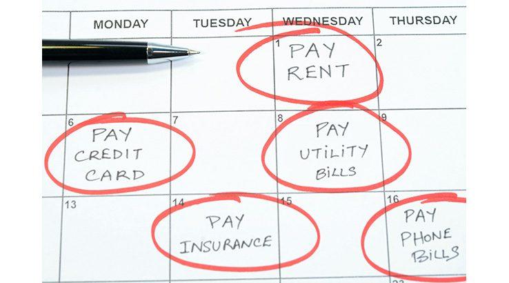 bills_calendar