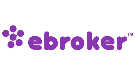 ebroker Business Loans review