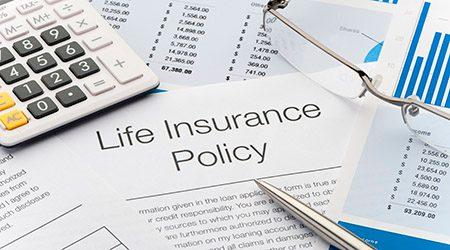 $1 million life insurance policies