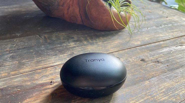 Tranya T10 Wireless Earbuds