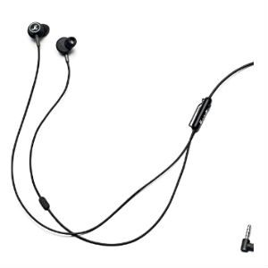 Marshall's Mode Wired in-Ear Headphones for $78 (usually $99.99)