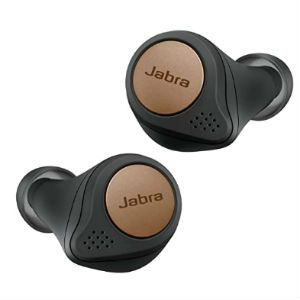 Jabra Elite Active 75t Earbuds for $269 (usually $329)