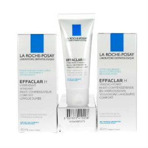 Save up to 20% off selected La Roche-Posay products