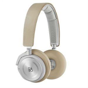 15% off Bang & Olufsen's Beoplay H8 Wireless On-Ear Headphones