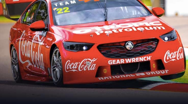 How to watch 2020 Bathurst 1000 race live and free
